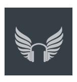 ir-Music Logo