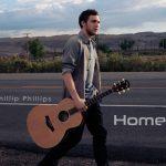 دانلود آهنگ Home از Phillip Phillips