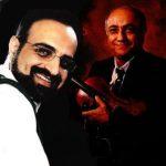 دانلود آهنگ غوغای ستارگان از محمد اصفهانی