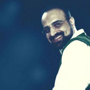 دانلود آهنگ آسیمه سر از محمد اصفهانی