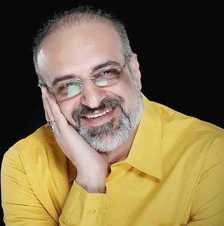 دانلود آهنگ دلقک از محمد اصفهانی