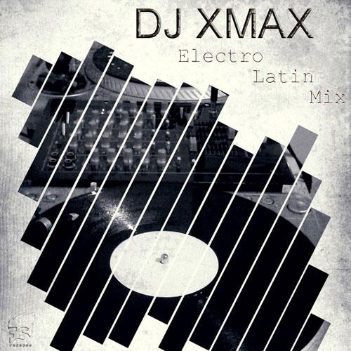 دانلود ریمیکس Zumba Party از Dj Xmax