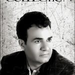 دانلود آهنگ خدا کنه از یاسین احمدی