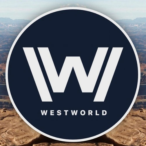 دانلود موسیقی متن سریال Westworld