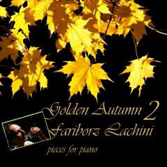 دانلود آلبوم پاییز طلایی 2 از فریبرز لاچینی