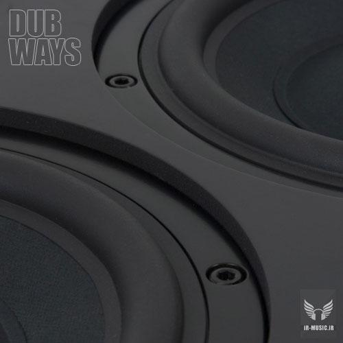 دانلود ریمیکس خارجی سیستمی - Dubways 83