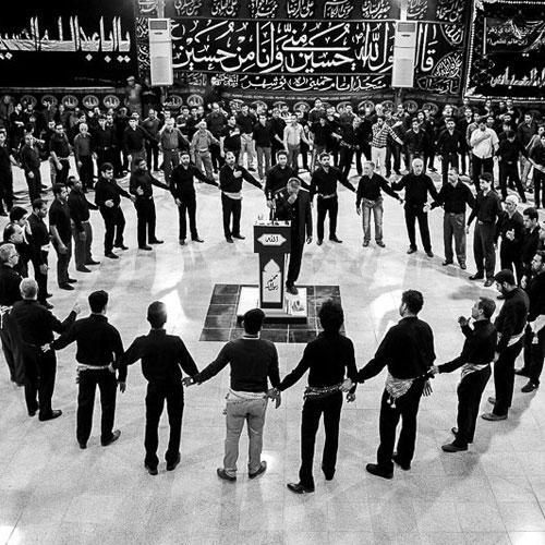 دانلود گلچین مداحی های بوشهری