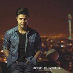 دانلود آهنگ قلب من از مسعود سعیدی
