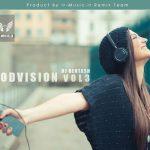 دانلود ریمیکس شاد ایرانی 2018 از دی جی بهتاش