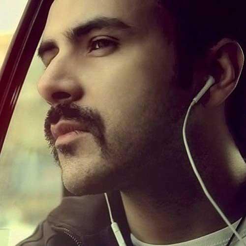 دانلود آهنگ دل فروش از علی مولایی