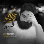دانلود آهنگ شهر حسود از علی زند وکیلی