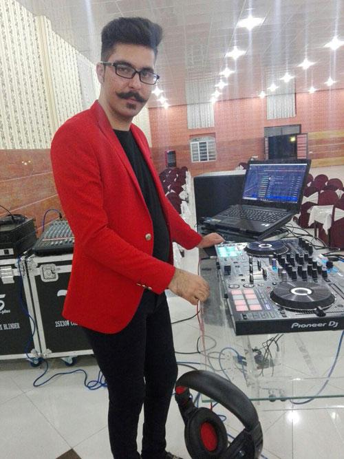 دانلود ریمیکس آهنگ های ایرانی
