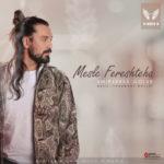 دانلود آهنگ مثل فرشته ها از امیر عباس گلاب