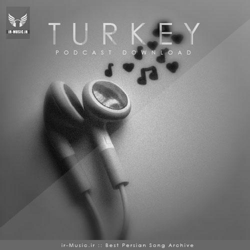 دانلود ریمیکس ترکی استانبولی شاد