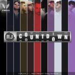 دانلود ریمیکس جدید ده آهنگ برتر خرداد ماه 98 از رادیو جوان