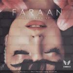 دانلود فول آلبوم فران - Faraan Music