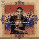 دانلود آلبوم مو پریشان از امیرحسین افتخاری