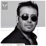 دانلود آهنگ تبریک از محسن چاوشی