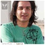 دانلود آهنگ دل ساده ی من از محسن یگانه