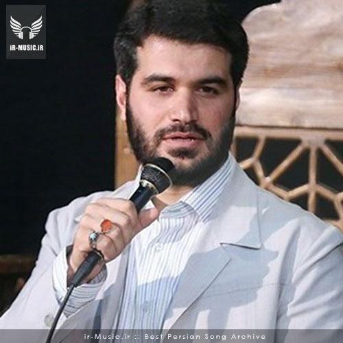 دانلو مداحی علی اکبر از میثم مطیعی
