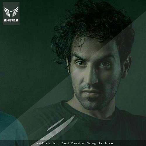 دانلود آهنگ منم میترسیدم از احمد سلو