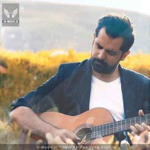 دانلود آهنگ یلداترین شب از سهیل رحمانی