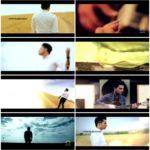 دانلود موزیک ویدیو میشه برگردی از احمد سعیدی