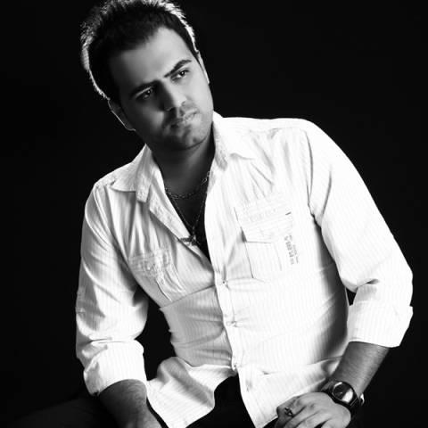 دانلود موزیک ویدیو از غمت دارم میمیرم از رضا شیری با کیفیت 1080 - 720 - 480 Az Ghamet Daram Mimiram by Reza Shiri Music Video Download