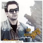 دانلود آهنگ بارون از سعید پور سعید