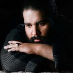موزیک ویدیو کلافه از رضا صادقی