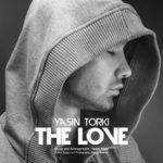موزیک ویدیو The Love از یاسین ترکی