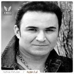 دانلود آهنگ برو بابا دلت خوشه از علی دانیال
