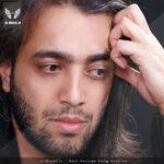 دانلود آهنگ جز عشق تو یادم نیست از محسن یاحقی