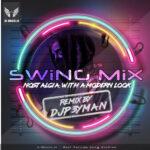 دانلود پادکست SWiNG MiX vol5 از DJP3YMAN