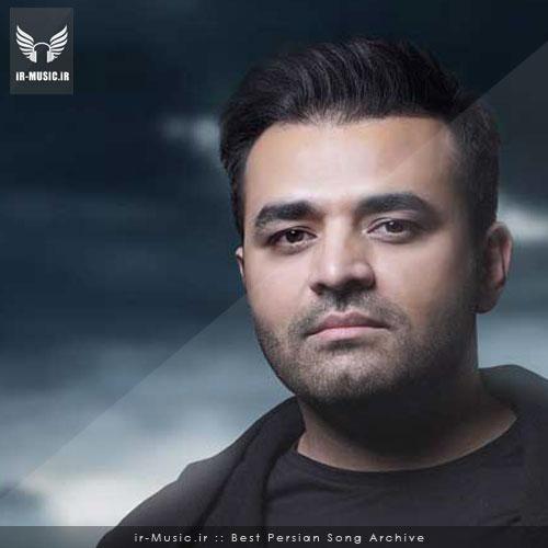 دانلود آهنگ کوچه سرد از میثم ابراهیمی