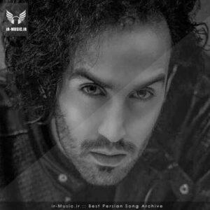 دانلود آهنگ زوم از احمد سلو