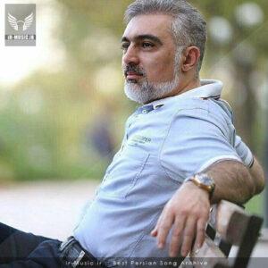 دانلود آهنگ شرمنده از مسعود صابری