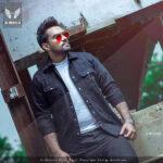 دانلود آهنگ ستاره بارون از علی منتظری