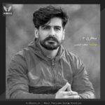 دانلود آهنگ لری بیعاری 2 از سعید حسینی